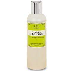 Apomanum Piemont Bergamott Duschgel 200 ml