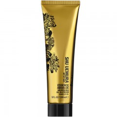 Shu Uemura Essence Absolue Oil-in Cream 150 ml