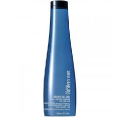 Shu Uemura Muroto Volume Shampoo 300 ml