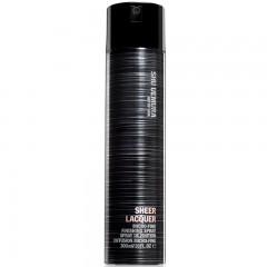 Shu Uemura Sheer Lacquer 300 ml