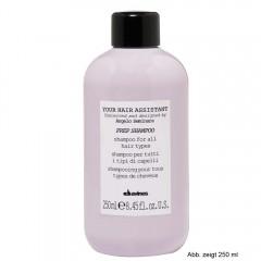 Davines PREP Shampoo 900 ml