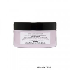 Davines PREP Rich Balm 900 ml