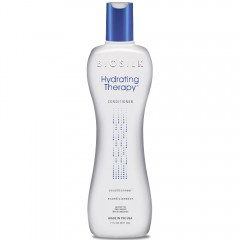 BioSilk Hydrating Therapy Conditioner 207 ml