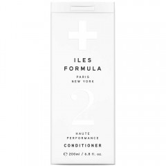 Iles Formula Conditioner 200 ml