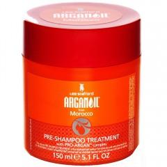 Lee Stafford Arganoil Pre Shampoo Treatment 150 ml