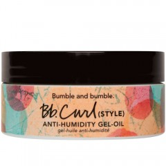 Bumble and bumble Curl Anti-Humidity Gel-Oil 190 ml