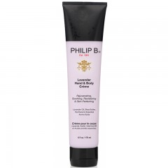 Philip B. Lavender Hand & Body Crème 178 ml
