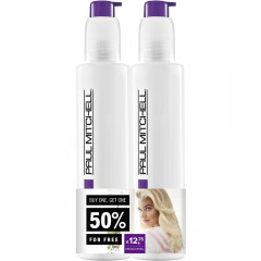 Paul Mitchell Extra Body Thicken up - 1 kaufen, 50% auf das 2te