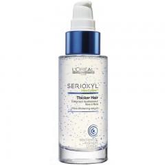 Loreal Serioxyl Thicker Hair Serum 90 ml