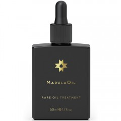 Marula Oil Rare Oil Treatment 50 ml