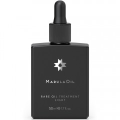 Marula Oil Rare Oil Treatment LIGHT 50 ml
