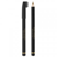 Max Factor Eye Brow Pencil Hazel
