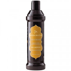 Marrakesh Shampoo Dreamsicle 355 ml