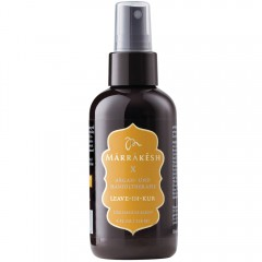 Marrakesh Leave-In Sprühkur Dreamsicle 118 ml
