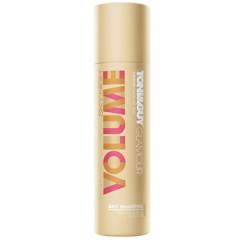 TONI&GUY Glamour Dry Shampoo 250 ml