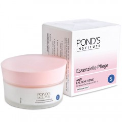 POND'S Anti-Faltencreme 50 ml