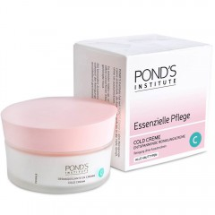 POND'S Cold Creme 50 ml