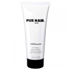 PUR HAIR molding paste 200 ml