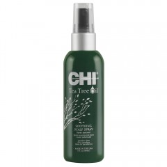 CHI Tea Tree Scalp Spray 89 ml