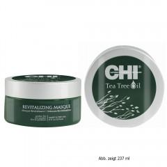 CHI Tea Tree Masque 355 ml