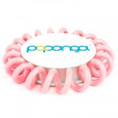 "Papanga Haargummi Lollipop ""Small"""