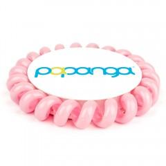 "Papanga Haargummi Lollipop ""Big"""