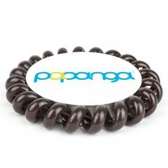"Papanga Haargummi Chocolate ""Big"""