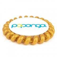 """Papanga Haargummi Golden Toffee """"Big"""""""