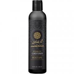 Gold Of Morocco Moisture Conditioner 250 ml