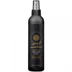 Gold Of Morocco Care Spray 250 ml