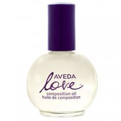 AVEDA Love Composition Oil 30 ml