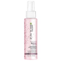 Matrix Biolage Sugarshine Glanz Spray 125 ml