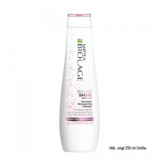 Biolage Sugarshine Shampoo 1000 ml