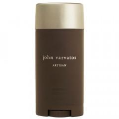 john varvatos Artisan Deo Stick 75 ml