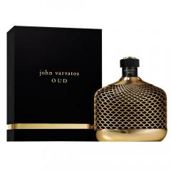 john varvatos Oud EdT 125 ml