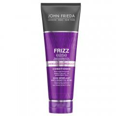 John Frieda Frizz Ease Unendliche Geschmeidigkeit Conditioner 250 ml