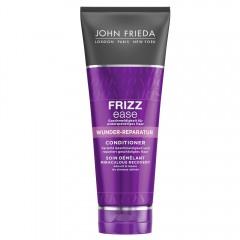 John Frieda Frizz Ease Wunder Reparatur Conditioner 250 ml