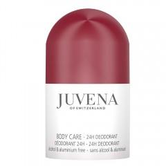 Juvena body Care 24h Deodorant 50 ml