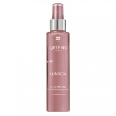 Rene Furterer LUMICIA Glanz Spülung 150 ml