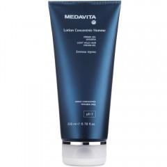 Medavita Light hold Hair cream-gel 200 ml