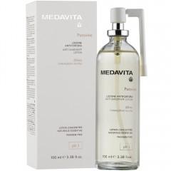Medavita Anti-dandruff lotion & spray 100 ml