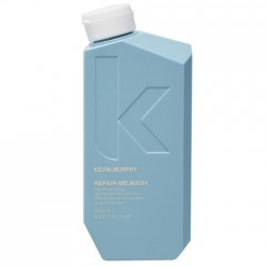Kevin.Murphy Repair.Me Wash 40 ml