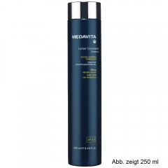 Medavita Lc homme Tonifying shampoo & Shower gel 55 ml