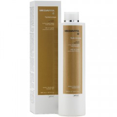 Medavita Ultra Conditioning Hair Emulsion 150 ml