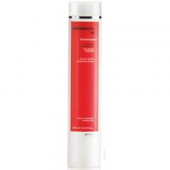 Medavita Volumizing Shampoo 250 ml
