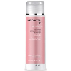 Medavita Nutritive Shampoo 55 ml