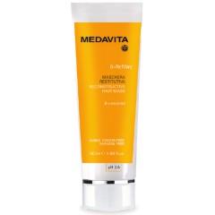 Medavita Reconstructive Hair Mask 50 ml