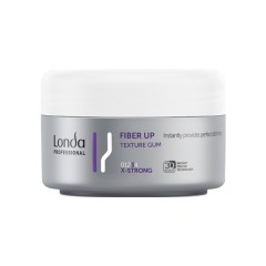 Londa Fiber Up 75 ml