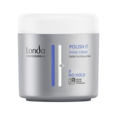 Londa Polish It 150 ml