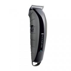 Remington Haarschneider HC5880 Indestructible